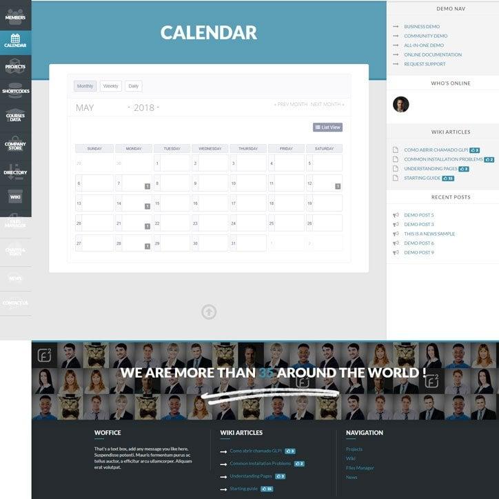 kalendari_saitze