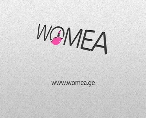 kosmetikis_logo