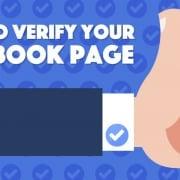 facebook_verifikacia