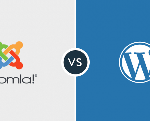 Wordpress_Vs_Joomla