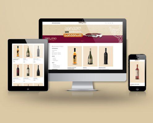tbilvino-online-shop---portfolio-item